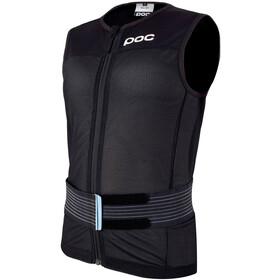 POC W's Spine VPD Air Vest Protector Uranium Black